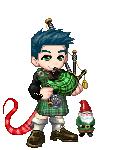 Trunkenbold The Great's avatar
