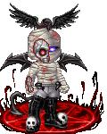 Sangheili77's avatar