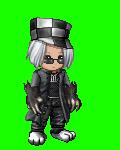 AppleAnihilator's avatar