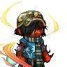 steel wing`d [ SHiiN ]'s avatar
