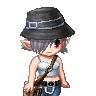 lueamderu's avatar