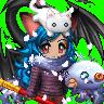 syaka12's avatar