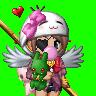 Xbubble's avatar