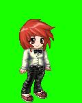 dafina92's avatar