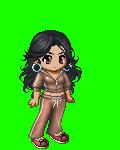 cutie pie 12345 xoxoxoxo's avatar