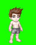 ZOMBIE_07's avatar