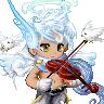 kokuninowaru's avatar