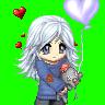SCY-a's avatar