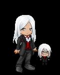 Lady Zhivago's avatar