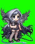 Moggiee's avatar