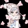 Singthesoul's avatar
