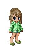 susythecutie1's avatar