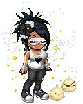 Official Ciara's avatar