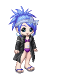 Xx_Cool_Hottie123Xx's avatar