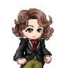 The Eighth Doctor's avatar