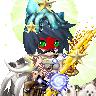 MoonBaby's avatar