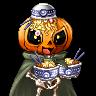 fire gamai's avatar