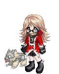 lunarwolf14