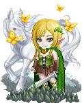 - Fairy Dreamz -