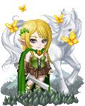 - Fairy Dreamz -'s avatar