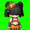 La Pengu's avatar
