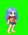 PoLkadots_n_LoVe's avatar