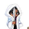 BleedingRed's avatar
