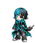 Blue_Spirits