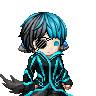 Blue_Spirits's avatar