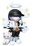 xX_DOPE_GIRL_Xx's avatar
