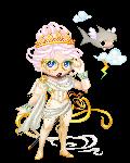 V O N N  E G U T ataxia's avatar