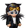 Hullabaloo Top-Side's avatar