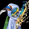 rehpotsirhic's avatar