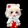 [ Shirsox ]'s avatar