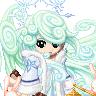 9lin-duh9's avatar