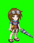 shellsbabe's avatar
