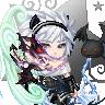 Kirriea's avatar