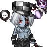 Alt Ctrl Eek's avatar