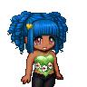 Shanji's avatar