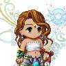 Artemis Copernicus's avatar