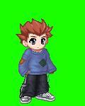 IIII Flight IIII's avatar
