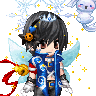 xX-fLy_FiGhTeR-Xx's avatar
