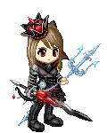 JJELRIC's avatar