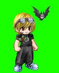 sheatje's avatar