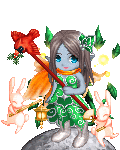 BlueGhost Yaoi