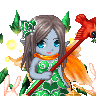 BlueGhost Yaoi's avatar