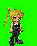 deemed433526's avatar