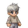 Vaarin's avatar
