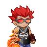 axle9's avatar