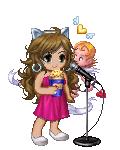 remix baby's avatar